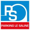 Parking Le Saline